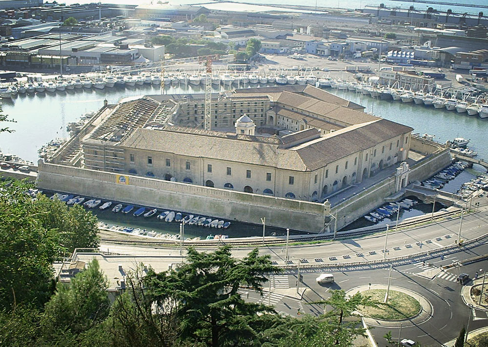 91° Convegno SIBS – Ancona, 9-10 Novembre 2018
