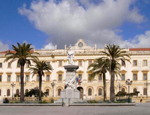 92° Congresso SIBS – Sassari, 2-4 Dicembre 2019