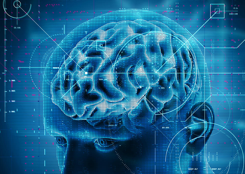 QPP – Quantum Paradigm of Psychopathology