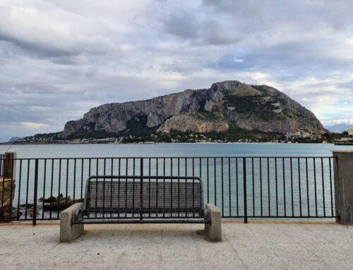 93° Congresso SIBS – Palermo, 22-25 Aprile 2021